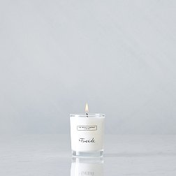 Candles | Scented, Pillar & Votive | The White Company UK