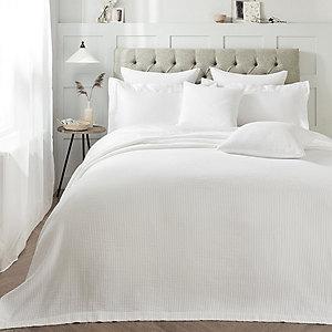 Florian Bedspread & Cushion Covers