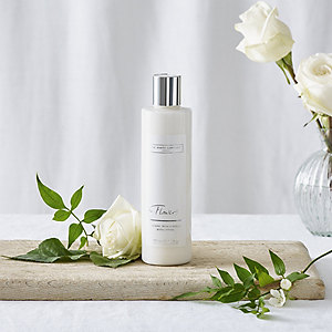 Flowers Body Lotion