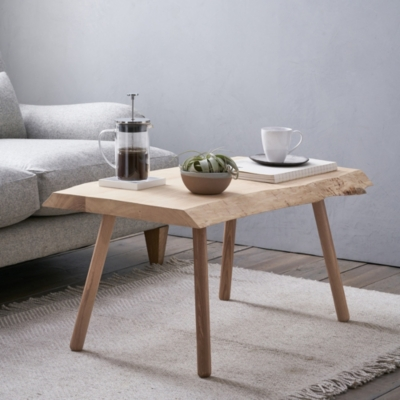 Brocklesby Coffee Table