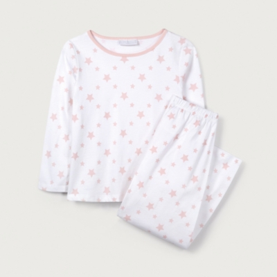Star Pyjamas (1-12yrs)