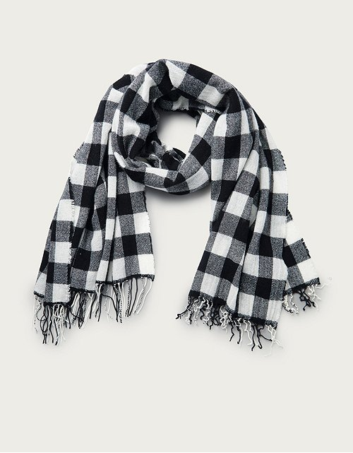 cf8ded68f50 Hats & Scarves | Panama Hats & Silk Scarves | The White Company UK