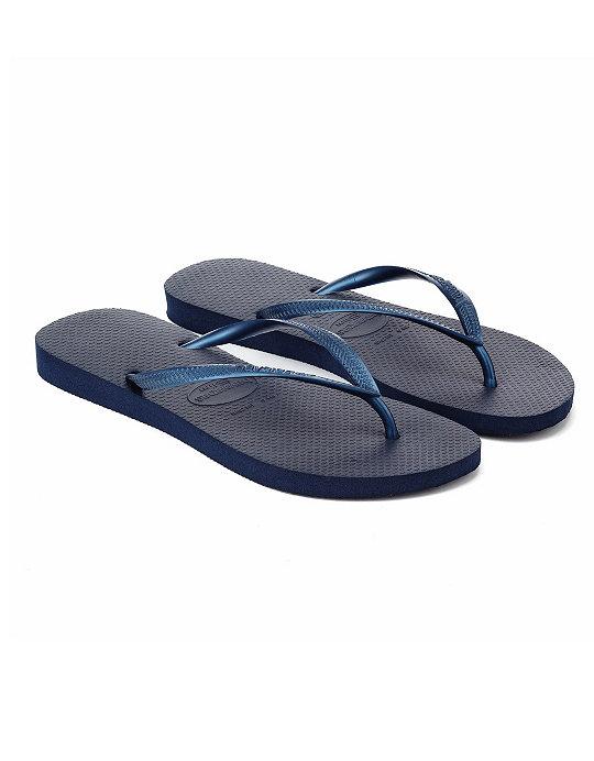 4e090afe7bd2 Havaianas Flip Flops