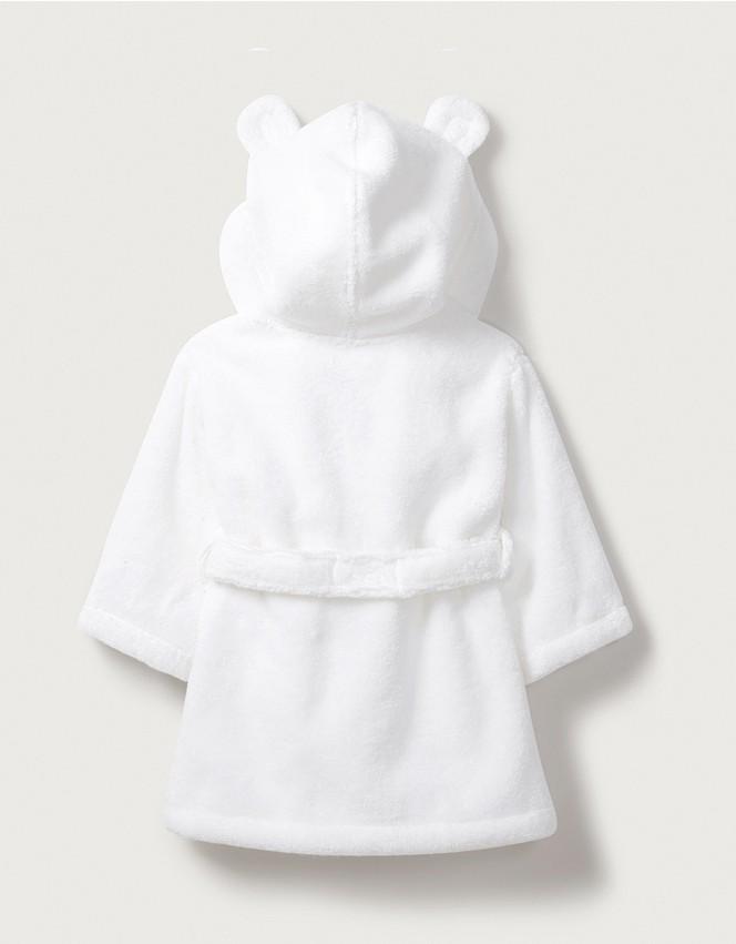 Hydrocotton Baby Robe