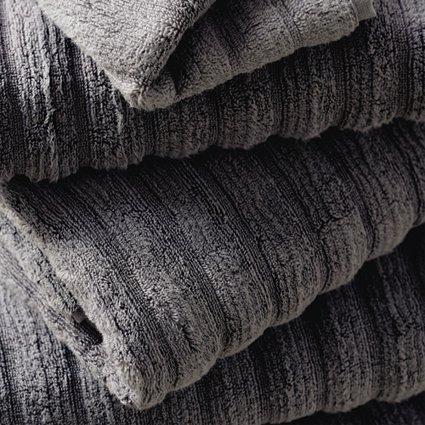 Towels Bath Sheets Amp Bath Towels The White Company