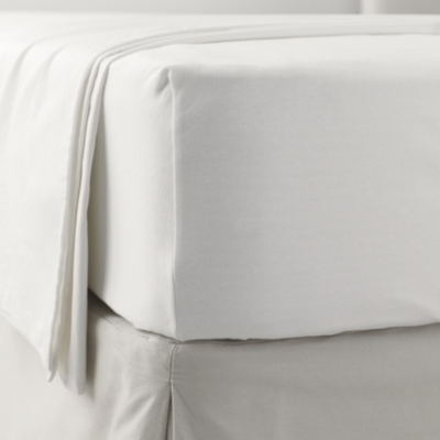 Jersey Fitted Sheet