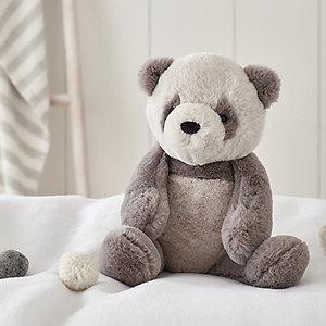 Jellycat Buckley Panda Medium Toy