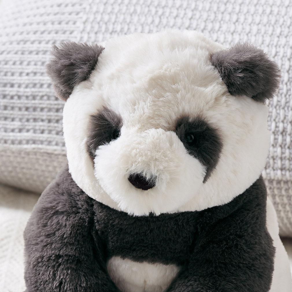 d5038775f Jellycat Panda Cub Medium Toy