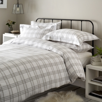 Kingston Oxford Pillowcase