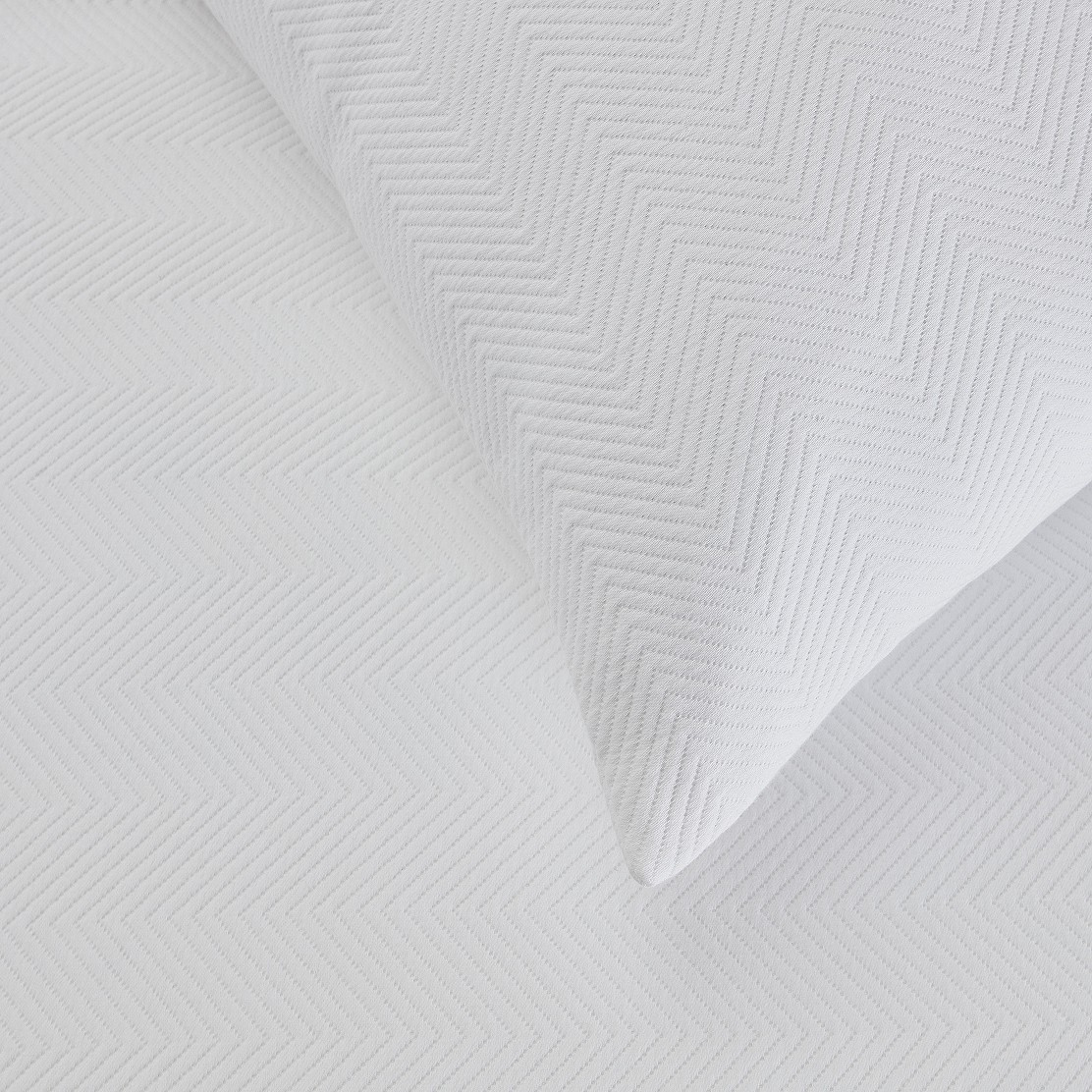 Mason Bedspread Amp Cushion Covers New In Bedroom The