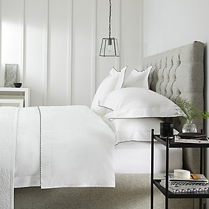 Melbury Bed Linen Collection