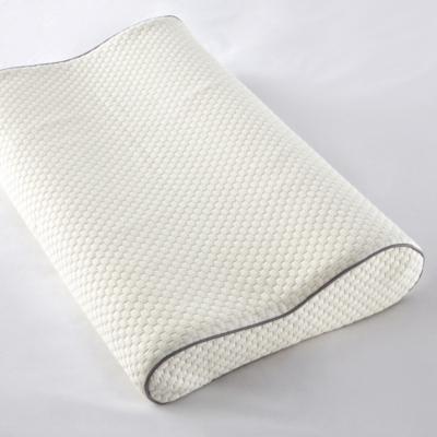 Memory Foam Support Pillow | Pillows