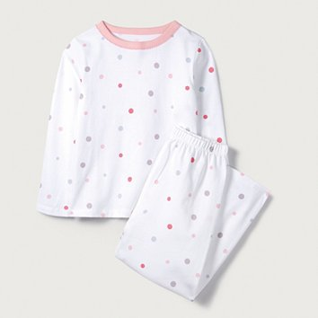 a20507451 Children's & Baby Sale | Sale | The White Company UK