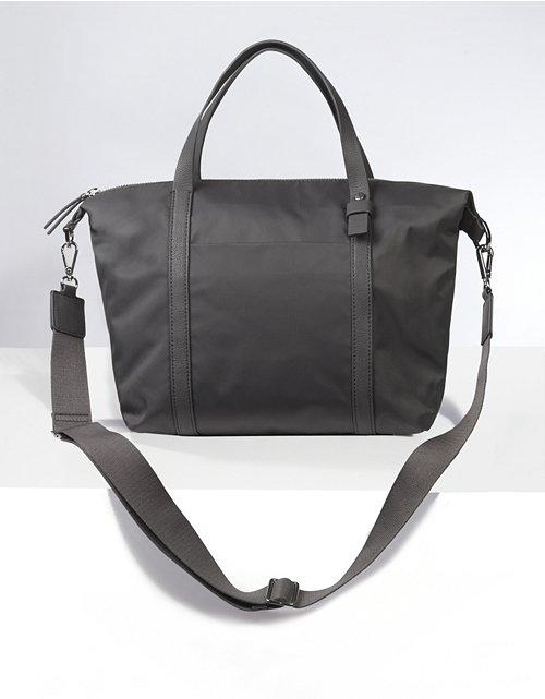 a4aa42534f2c Bags   Purses