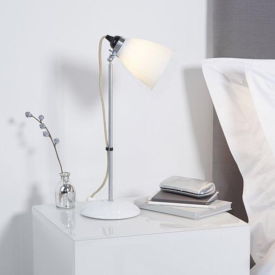 Original Btc Hector Table Lamp
