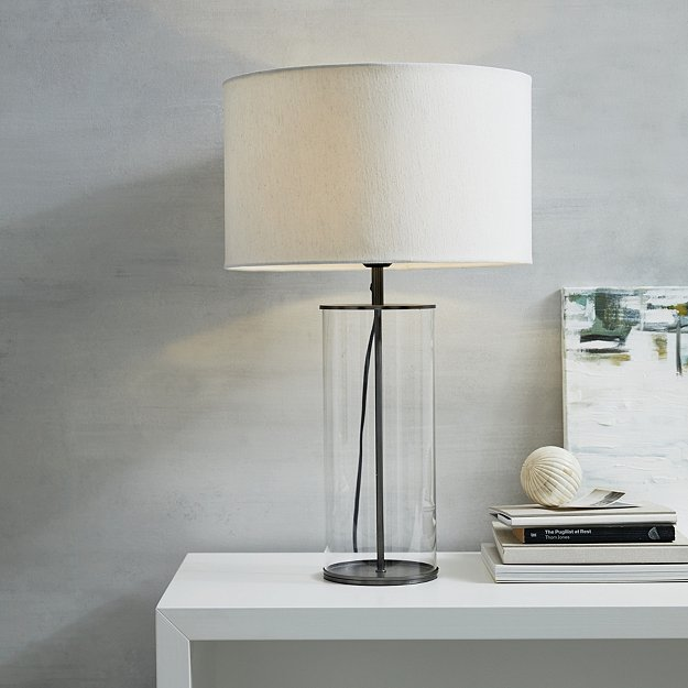 Decorative Table Lamps – The Furniture Co