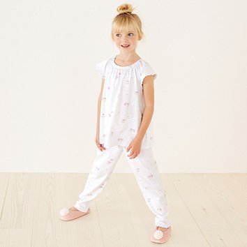 5ad8c118fd178 Girls  Pyjamas   Dressing Gowns