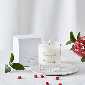 Pomegranate Signature Candle