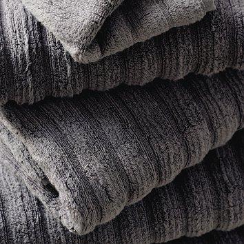 07705454b1 Hydrocotton Towels