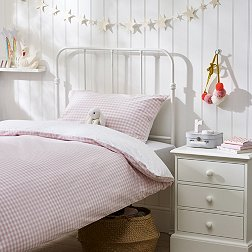 Children's Bed Linen | Children's Bed Sets | The Little