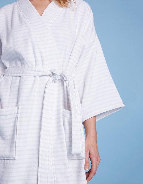 f270b3f35c Bathrobes   Dressing Gowns