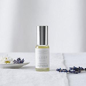 Sleep Fragrance Oil