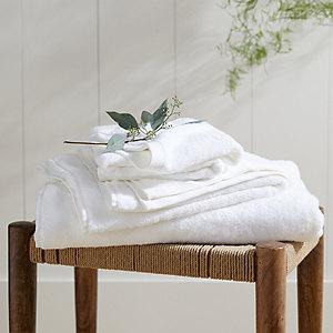 Spa Indulgence Cupro Towels