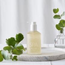 Spa Restore Gentle Hand & Body Wash
