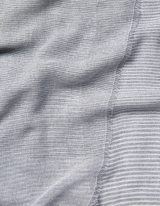 Sparkle Stripe Scarf