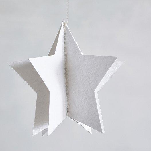 Star Paper Mobile