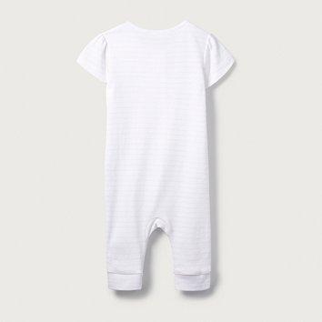 69211c1b1a3d6 Baby Girls   Clothing & Sleepwear   The Little White Company UK