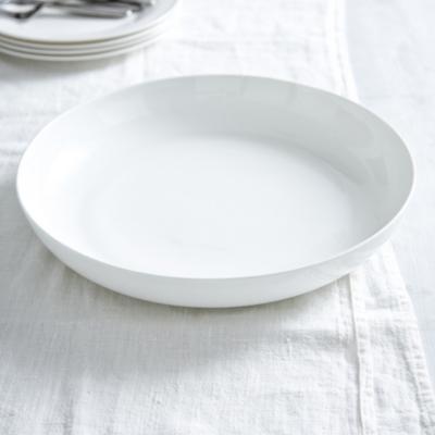 Symons Bone China Serving Platter