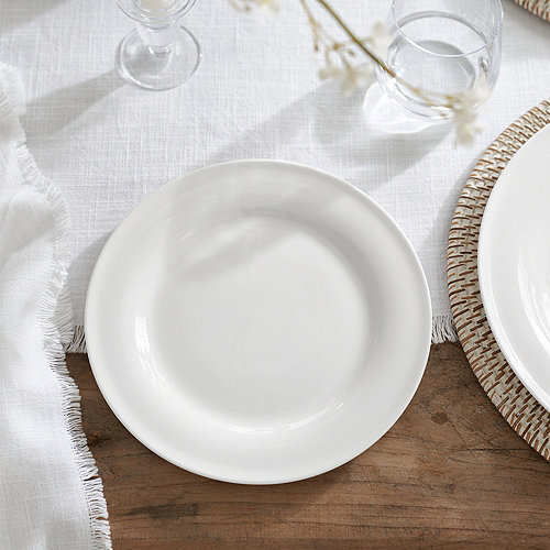 Symons Bone China Side Plate