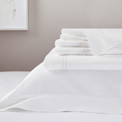Symons Double Row Cord Duvet Cover