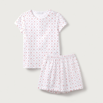 Tilly Print Pyjamas (1-12yrs)