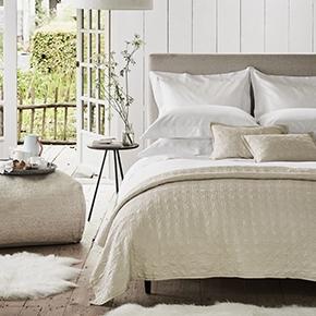 BEAUTIFUL BEDROOM LOOKS