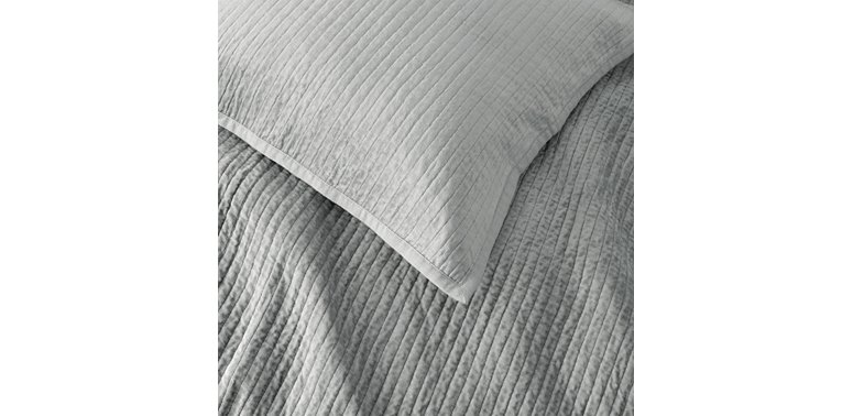 0daa26c91 Bed Throws, Bedspreads & Bed Cushions | The White Company UK