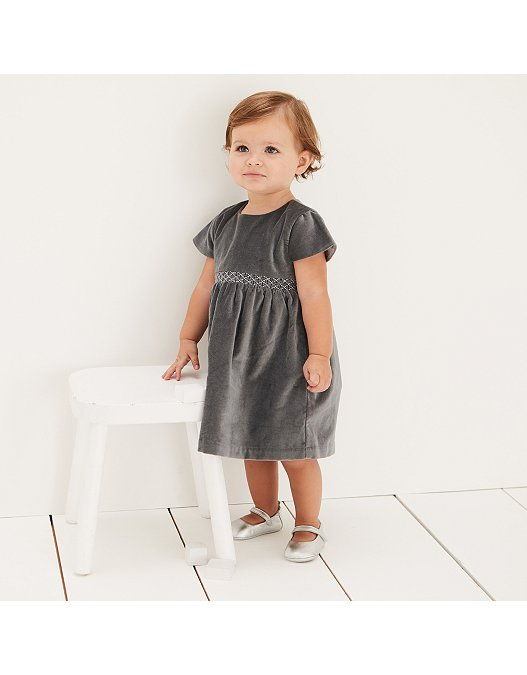 childrens company of sale clothing