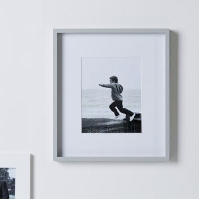 Fine Wood Photo Frame 8x10
