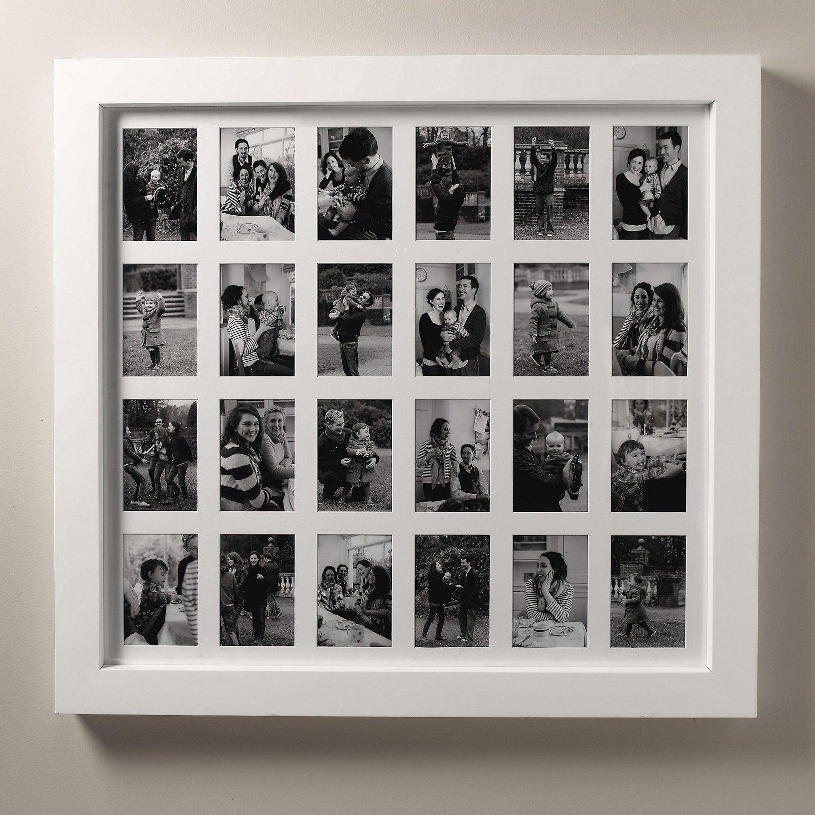 Berühmt Picture Frames Memories Galerie - Bilderrahmen Ideen ...