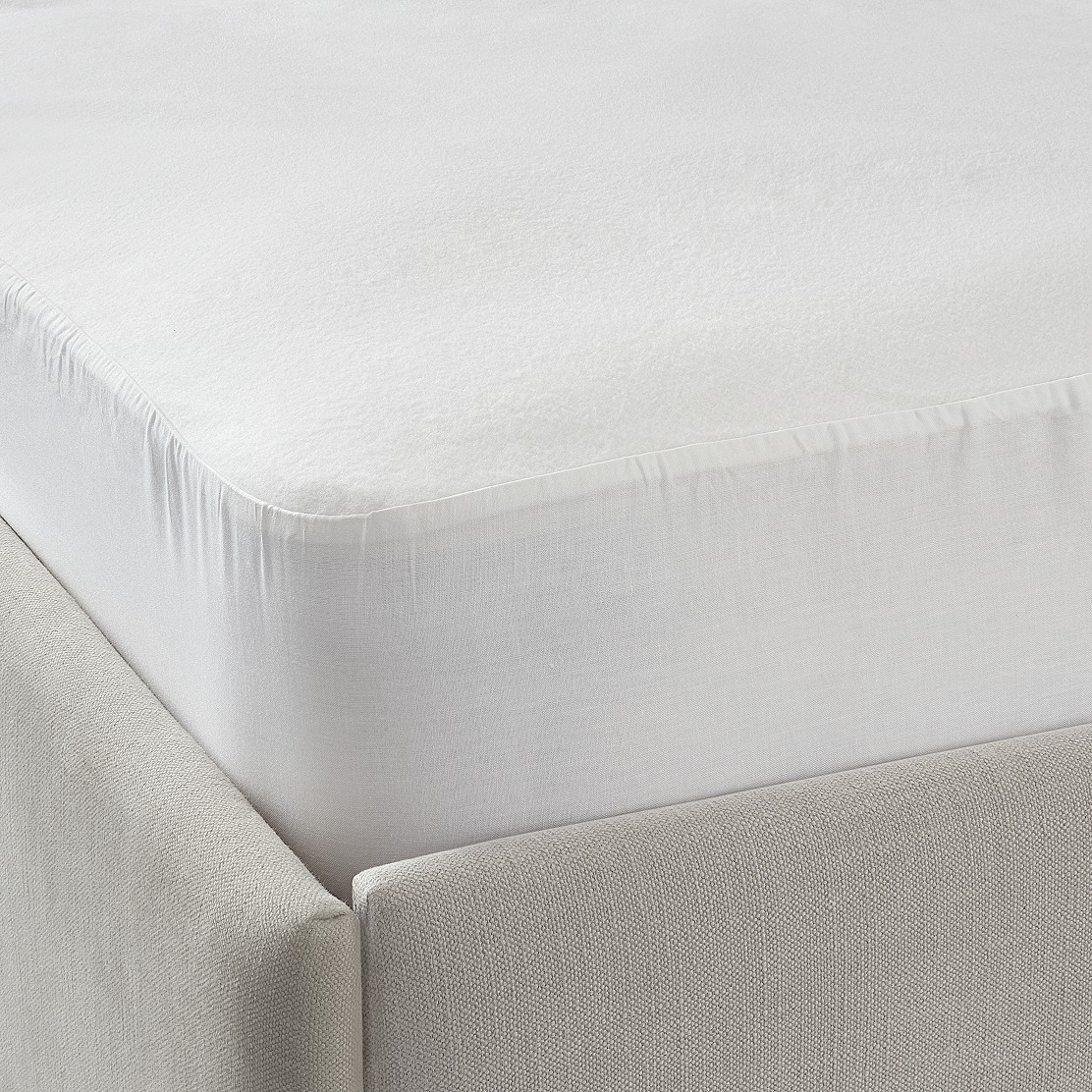 Waterproof Mattress Protector Toppers