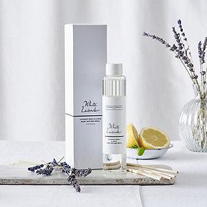 White Lavender Diffuser Refill