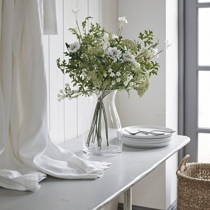 candles as wedding decor united with love.htm home d  cor british home accessories the white company us  home d  cor british home accessories