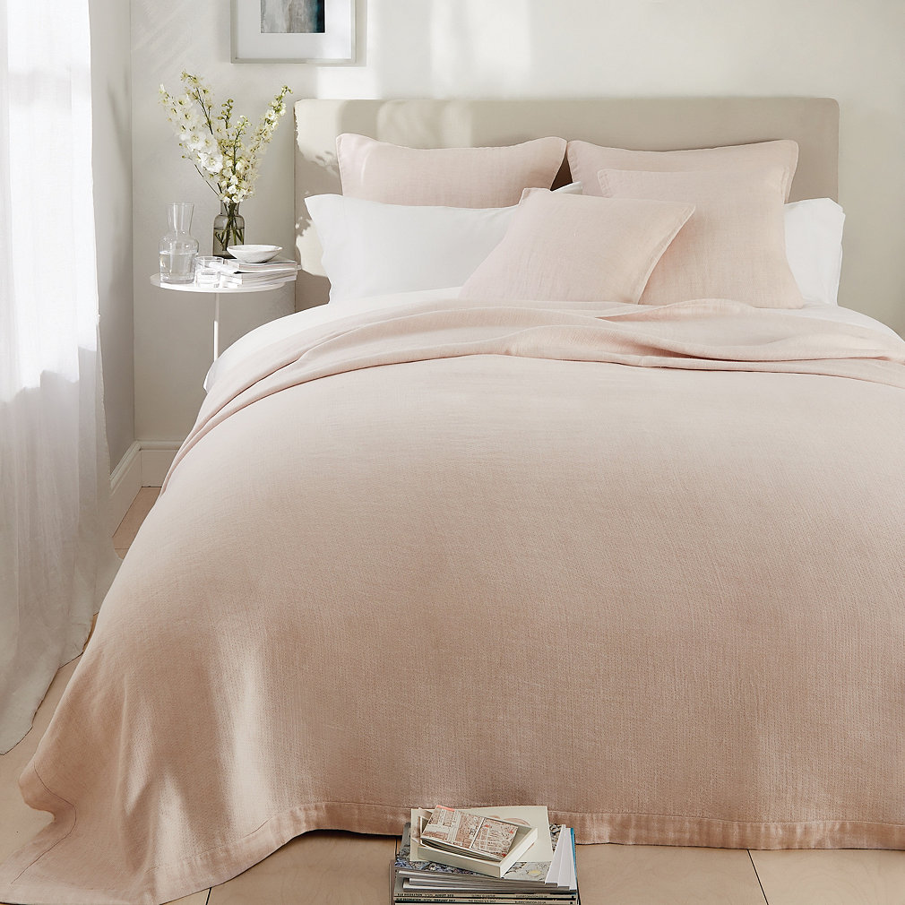 Bedspreads.Wilton Bedspreads Cushion Covers