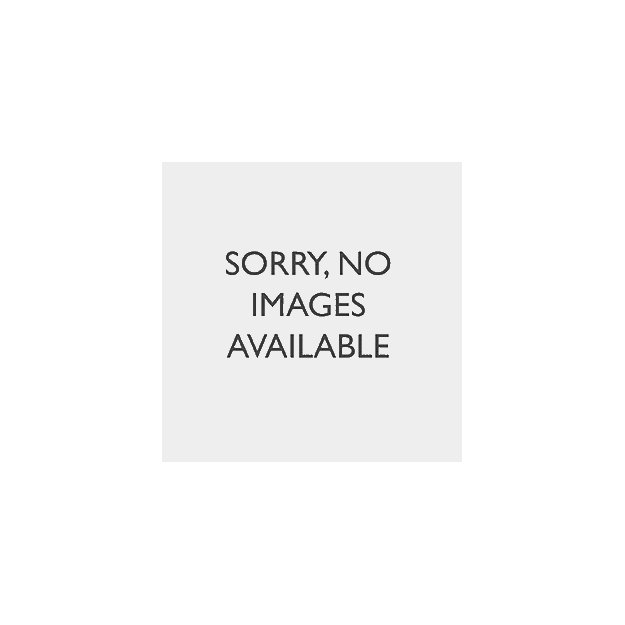 Winter Hanging Votive Candle