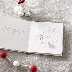 Children's Toys & Books | The Little White Company US