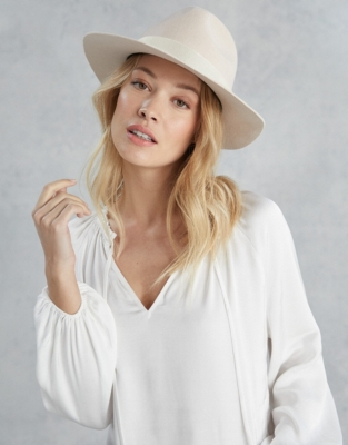 White hat company