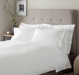 SALE: UP TO 40% OFF                     BEDROOM