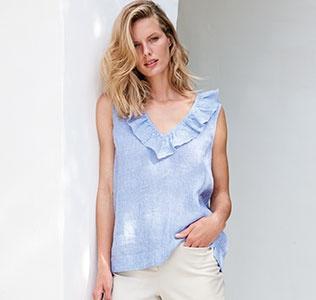 Women s Clothing   Nightwear  eb5a533ee