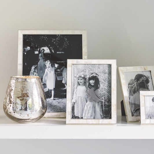 Gifts For Her Luxury Gifts For Women The White Company Uk